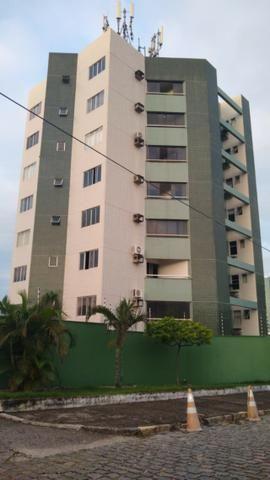 Residencial Severina Porpino Av Lima e Silva - 63m² 2Quartos Agende * - Foto 11