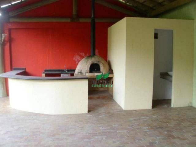 Casa residencial à venda, patamares, salvador - ca0948. - Foto 11