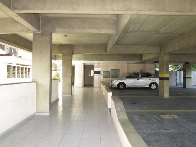 Aa 252 - rua meruoca 190 - Foto 15