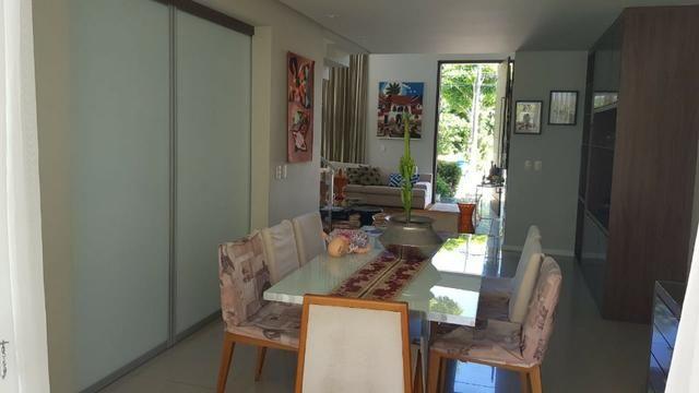Casa, venda, Alphaville I, Salvador, BA, 4 suites - Foto 8