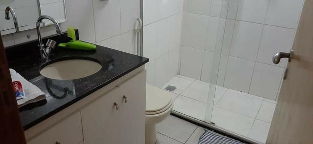Excelente casa na Qi 10 - Guará I - Foto 16