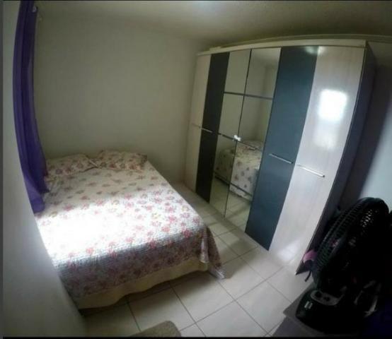 Apartamento 2 quartos lazer completo - Foto 5