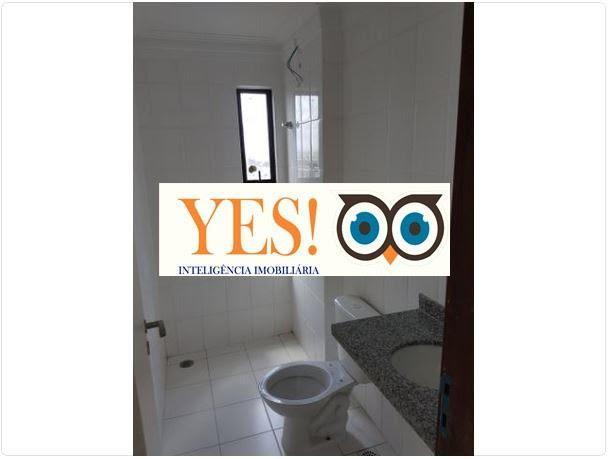 Apartamento Loft 1/4 para Venda no Conodmínio Loft Privilégio - Foto 9
