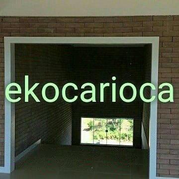 Casas pre fabricada - Foto 5