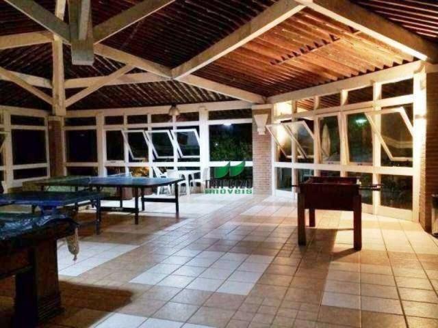Casa residencial à venda, itapuã, salvador - ca0865.