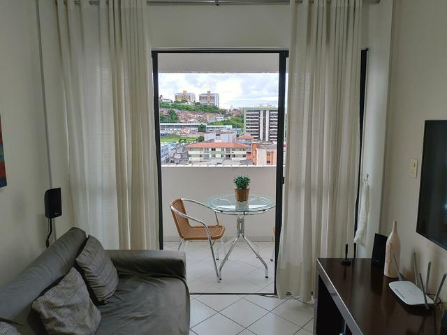 Apartamento à venda na Jatiúca - Foto 3