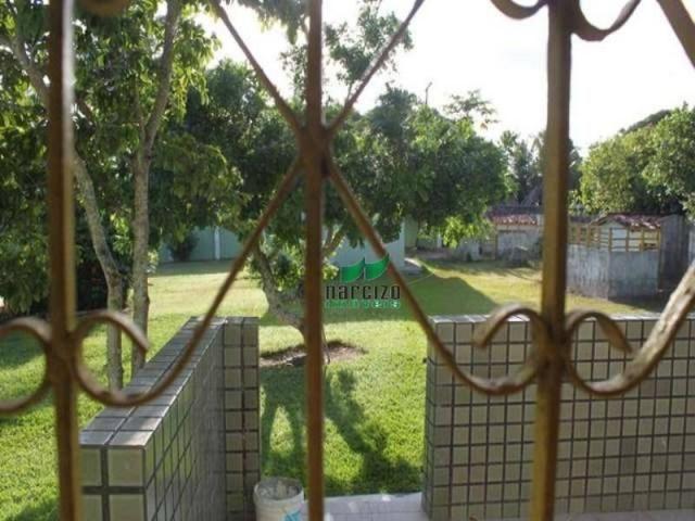 Chácara à venda, 4960 m² por r$ 800.000,00 - barra do jacuípe - camaçari/ba - Foto 18