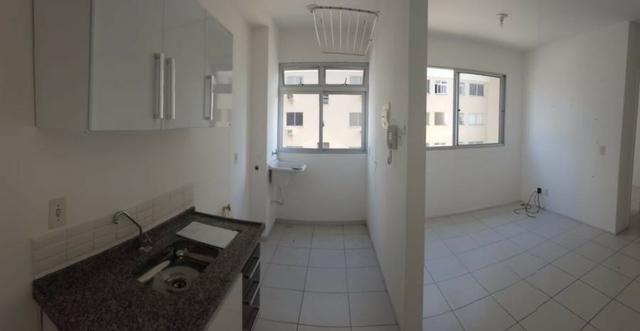 Excelente apartamento 3 quartos - Foto 3
