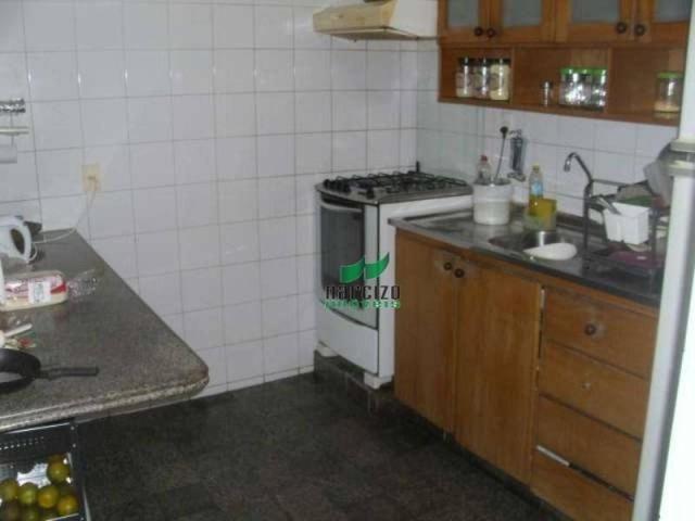 Casa residencial à venda, itapuã, salvador - ca0976. - Foto 13