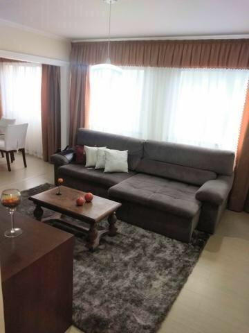 Apartamento reformado no São Sebastião - Foto 7
