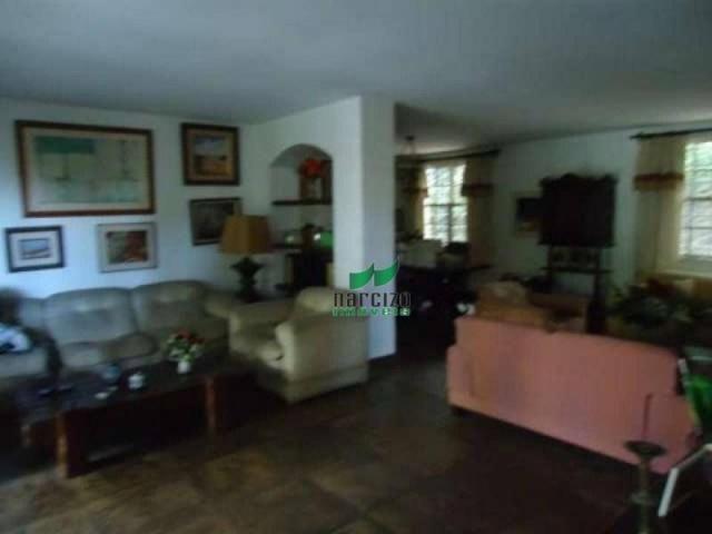 Casa residencial à venda, horto florestal, salvador - ca0946. - Foto 3
