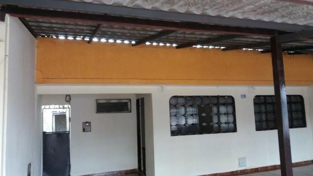 Casa com 2 Quartos na QNO 13 - Conjunto O - Ceilândia Norte - Foto 2