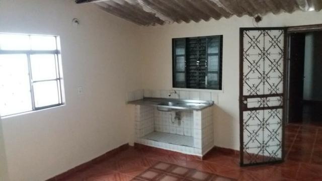 Casa com 2 Quartos na QNO 13 - Conjunto O - Ceilândia Norte - Foto 6