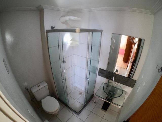 Apartamento 2 quartos lazer completo - Foto 10
