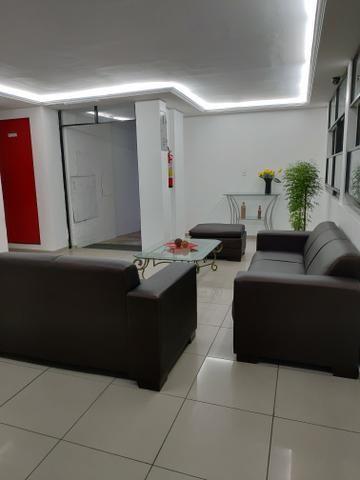 Apartamento à venda na Jatiúca - Foto 10