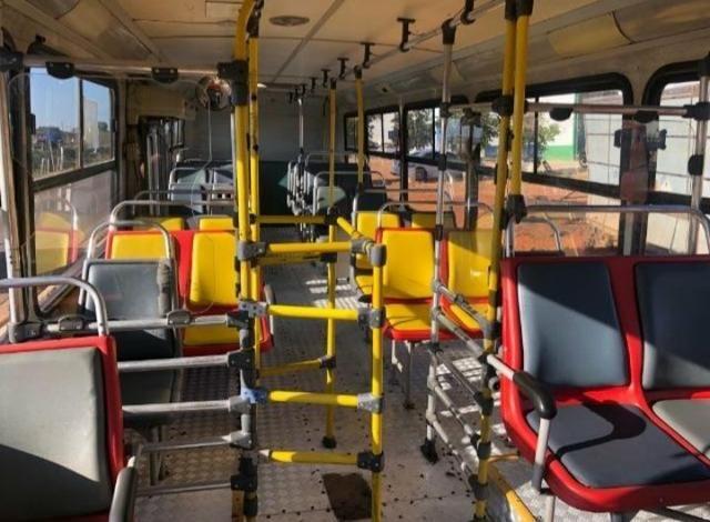 Ônibus Marcopolo Torino - Foto 3