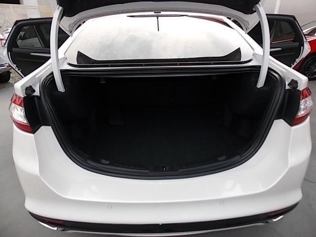 Fusion AWD 2.0 - Foto 10