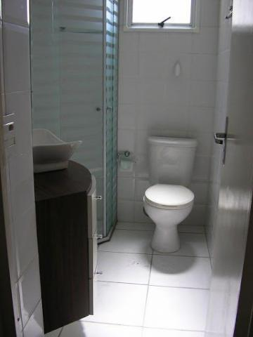 Apartamento com 2 dormitórios para alugar, 50 m² - Jardim Umuarama - São Paulo/SP - Foto 5