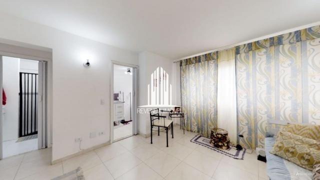 Apartamento à venda na Vila Mariana 1 dormitório - Foto 11