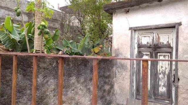 Terreno à venda em Tremembé, São paulo cod:170-IM506443 - Foto 16