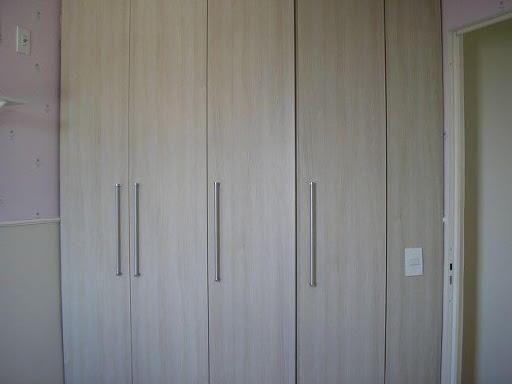 Apartamento com 2 dormitórios para alugar, 50 m² - Jardim Umuarama - São Paulo/SP - Foto 15