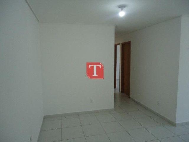 Apartamento para locação no Baleares Residence, 3 quartos - Foto 4