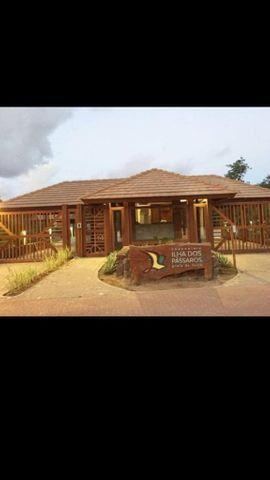 Casa em Praia do Forte - Diária R$ 1.100,00 Condominio Ilha dos Pássaros.  - Foto 16