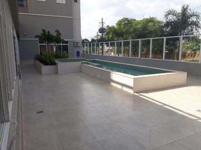 Apartamento Parque Cascavel 2 Quartos 1 suite - Foto 17