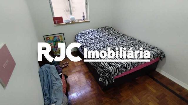 Apartamento à venda com 2 dormitórios em Catete, Rio de janeiro cod:MBAP24752 - Foto 7