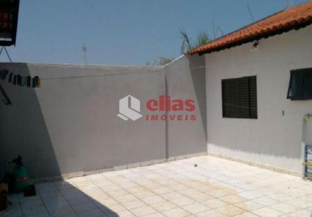 Apartamento à venda com 3 dormitórios em Vila jardim celina, Bauru cod:6315 - Foto 7