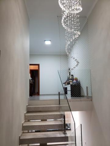 Casa à venda no Condomínio Reserva das Paineiras (Cod. CA00193) - Foto 14
