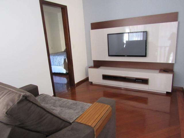 Casa à venda com 2 dormitórios em Caiçara, Belo horizonte cod:5778 - Foto 15