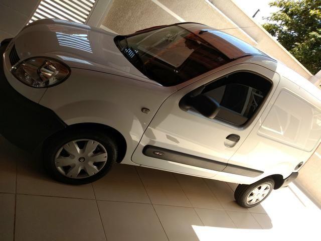 Renault kangoo 2014 - Foto 11