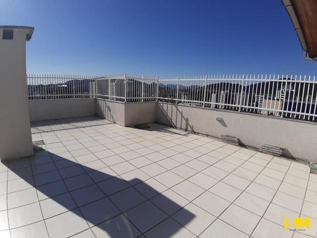 Apartamento à venda com 2 dormitórios em América, Joinville cod:SM78 - Foto 10