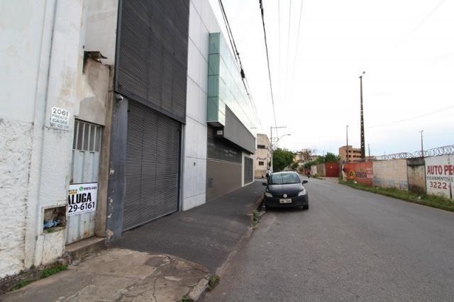 Casa Residencial para aluguel, 2 quartos, Centro - Divinópolis/MG - Foto 3