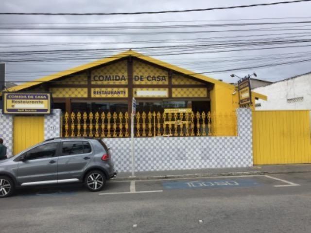 Passo Ponto Restaurante Self-Service ou Para Outro Ramo em São Pedro da Aldeia - Foto 9