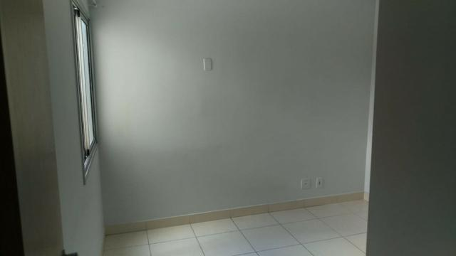 Apartamento 3 quartos sendo suite no Eldorado - Foto 16