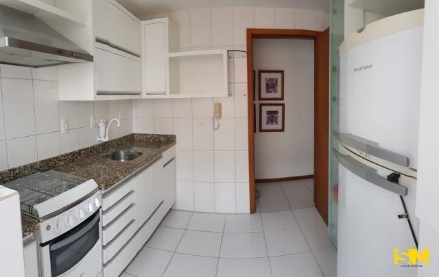 Apartamento à venda com 2 dormitórios em América, Joinville cod:SM78 - Foto 16