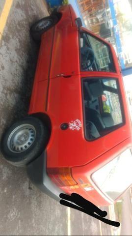 Fiat Uno 1999/2000 - Foto 2