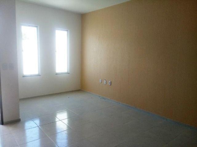 Casa a venda no Bairro Maleitas - Foto 10