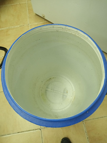 Tonel 100 litros - Foto 2