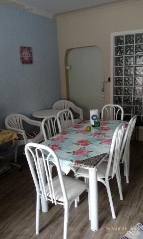 Casa à venda com 4 dormitórios em Balneário do estreito, Florianópolis cod:11000 - Foto 8