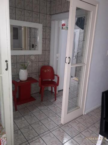 Casa à venda com 4 dormitórios em Balneário do estreito, Florianópolis cod:11000 - Foto 12
