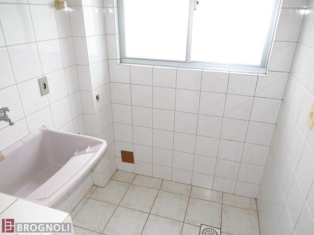 Apartamento para alugar com 2 dormitórios em Serrinha, Florianópolis cod:6068 - Foto 11