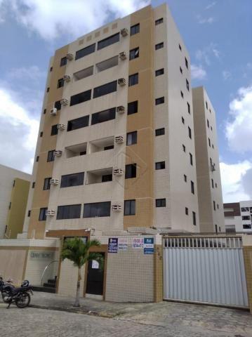 Apartamento à venda com 2 dormitórios cod:V1978 - Foto 4