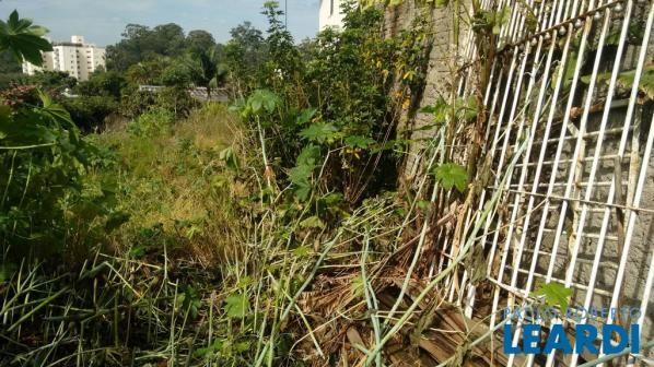Terreno à venda em Vila são francisco, São paulo cod:507760 - Foto 7