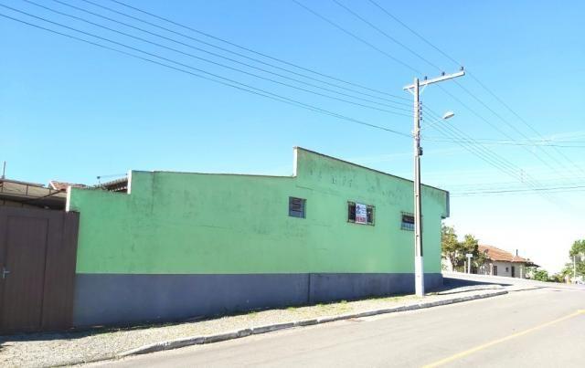 Sala Comercial - Jardim Hantschel - Rio Negrinho SC - Foto 2