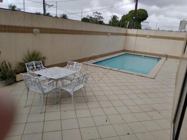 Apartamento à venda com 2 dormitórios cod:V1978 - Foto 3