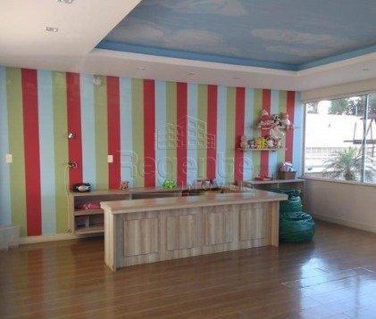 Apartamento à venda com 2 dormitórios em Capoeiras, Florianópolis cod:81086 - Foto 20