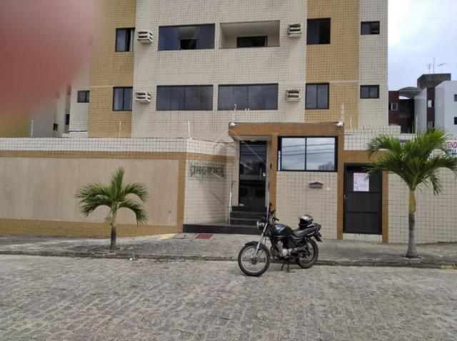 Apartamento à venda com 2 dormitórios cod:V1978